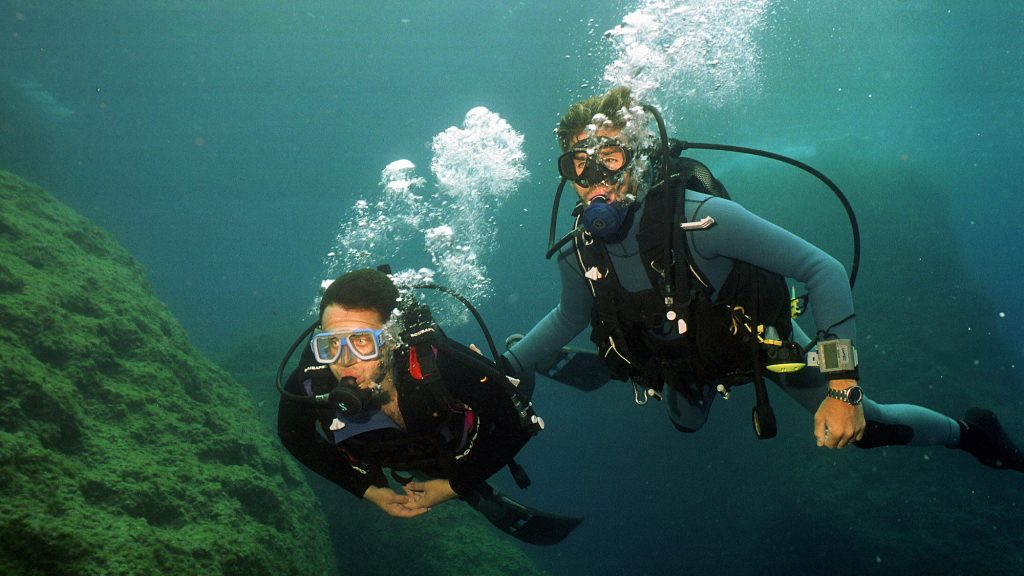 dykker-1024x576